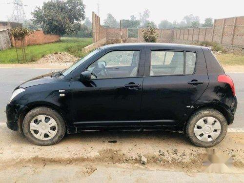 Used Maruti Suzuki Swift VDi, 2008 MT for sale in Patna