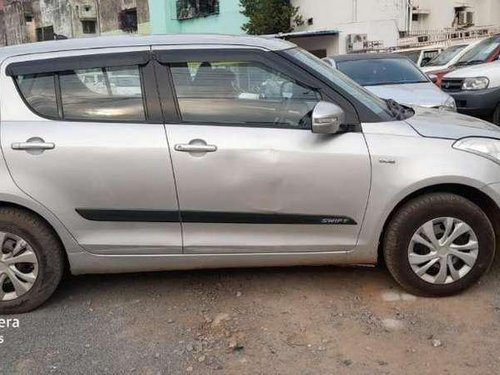 Used Maruti Suzuki Swift 2013 MT for sale in Bilaspur