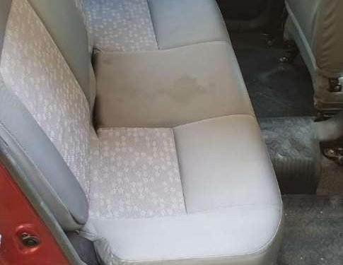 Used Maruti Suzuki Alto LXi BS-IV, 2012 MT for sale in Hyderabad