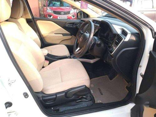 Used Honda City 2019 AT for sale in Kolkata