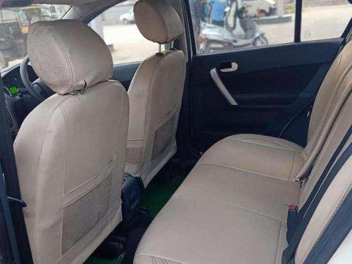 Used Ford Fiesta Classic 2014 MT for sale in Guwahati