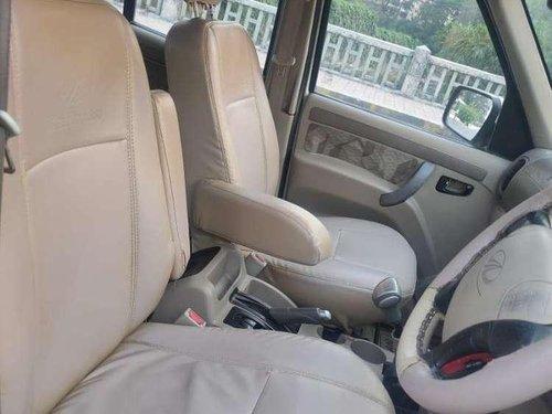 Mahindra Scorpio VLX 2WD BS-IV, 2012, MT in Mumbai
