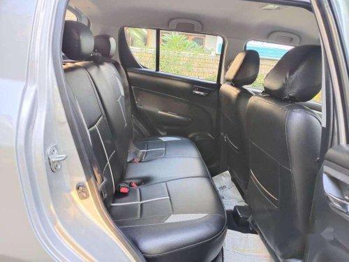 Maruti Suzuki Swift VDi 2015 MT for sale in Visakhapatnam