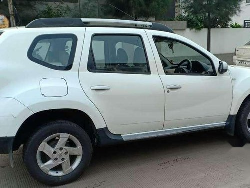 Used 2012 Renault Duster MT for sale in Indore