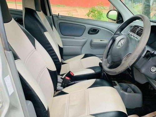 Maruti Suzuki Alto K10 VXI 2014 MT in Coimbatore