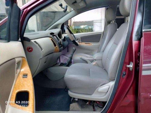 Used Toyota Innova 2010 MT for sale in Nagar