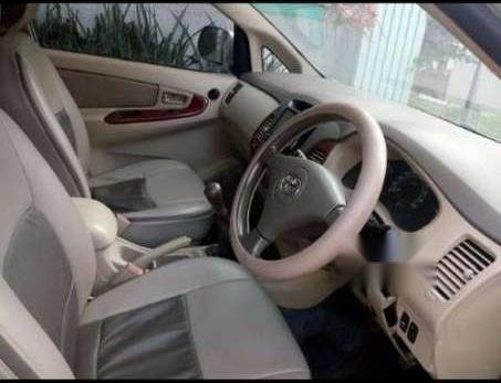 Used 2010 Skoda Laura MT for sale in Chennai