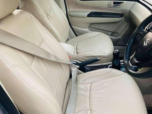 Used Maruti Suzuki Ciaz Delta , 2018, MT in Mumbai