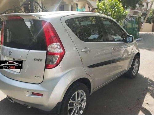 Maruti Suzuki Ritz 2015 MT for sale in Coimbatore
