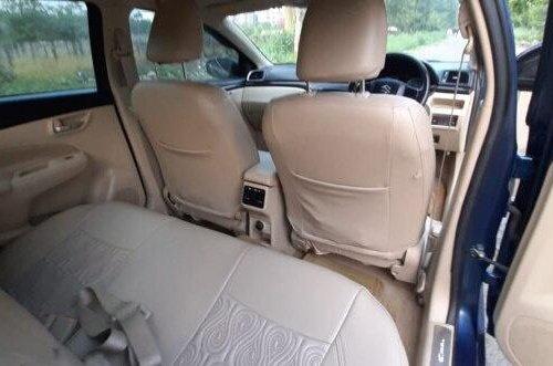 Maruti Suzuki Ciaz VDi Option 2017 MT in New Delhi