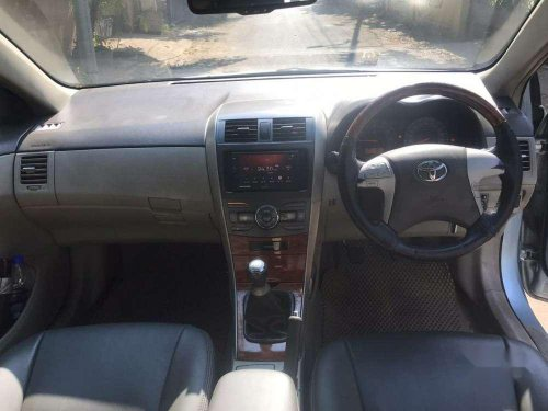 Used Toyota Corolla 2009 MT for sale in Nagpur