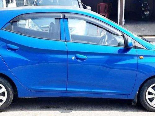 Used Hyundai Eon Sportz, 2013 MT for sale in Guwahati