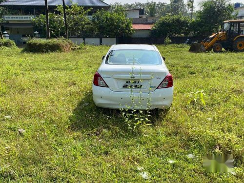 Used 2015 Nissan Sunny MT for sale in Kochi