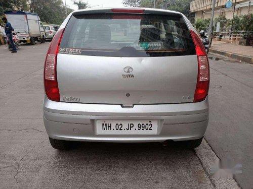 Used 2008 Tata Indica V2 MT for sale in Mumbai