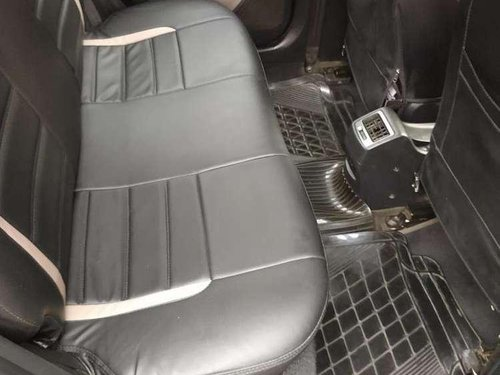 Hyundai Grand I10 Sportz 1.1 CRDi, 2014 MT for sale in Lucknow