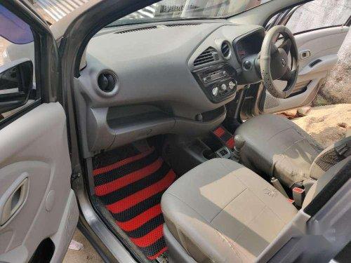 Used 2016 Datsun Redi-GO MT for sale in Guwahati