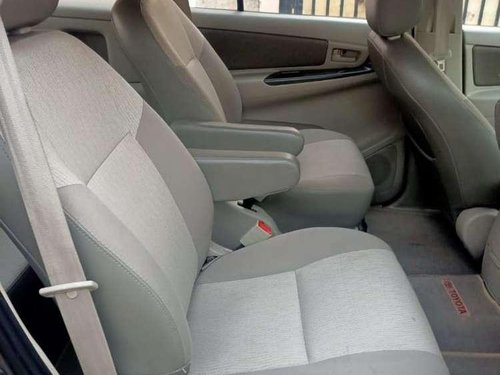 Used Toyota Innova 2014 MT for sale in Chandigarh