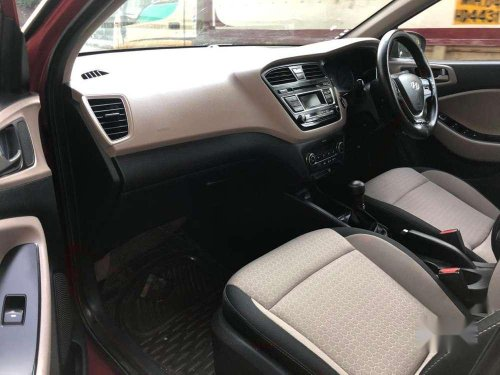 Hyundai Elite I20 Asta 1.2 (O), 2015, MT for sale in Mumbai