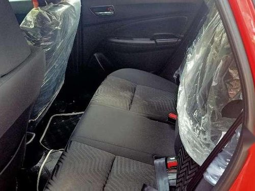Used Maruti Suzuki Swift VXi ABS, 2019 MT for sale in Kottayam