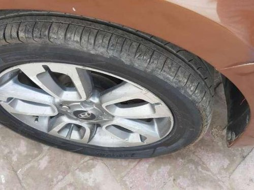 Used Hyundai i20 Active 1.4 SX 2015 MT for sale in Rampur