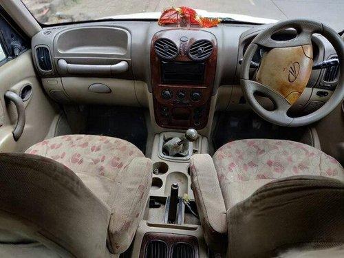 Used Mahindra Scorpio 2007 MT for sale in Mumbai