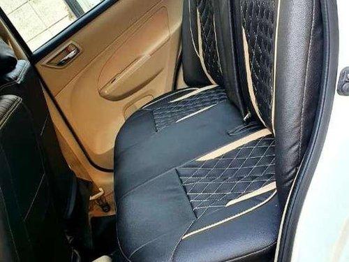 Used Maruti Suzuki Swift Dzire 2016 MT for sale in Jaipur
