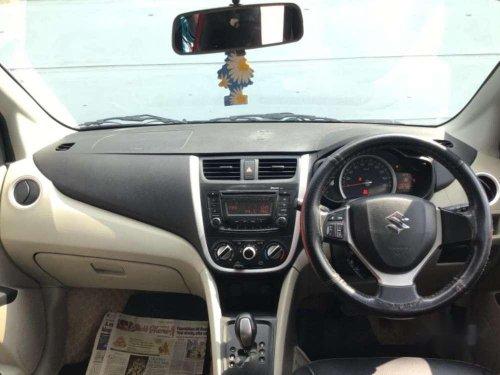 Maruti Suzuki Celerio ZXi 2017 MT for sale in Chennai