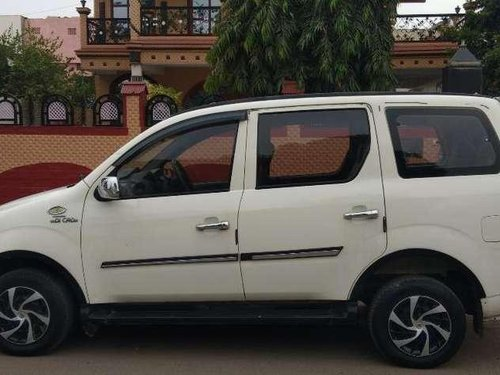 Used Mahindra Xylo D4 2013 MT for sale in Nagpur