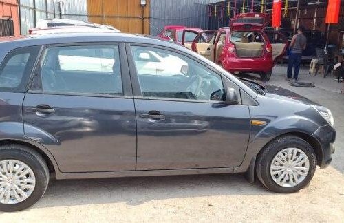 Ford Figo Diesel LXI 2014 MT in Pune