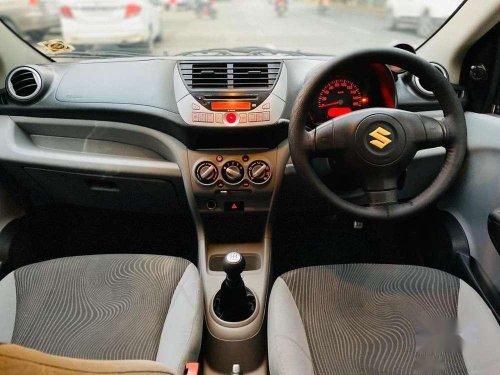 Used 2008 Maruti Suzuki A Star MT for sale in Vadodara