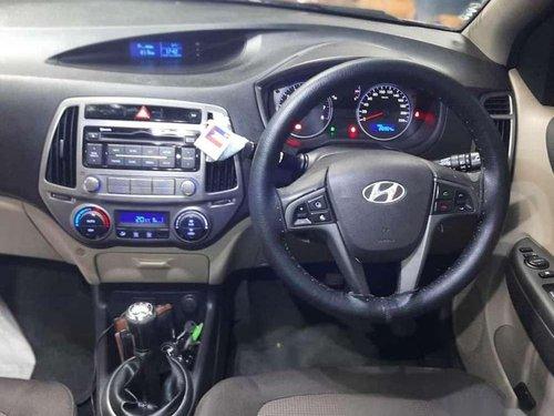 Used Hyundai i20 2012 MT for sale in Mumbai
