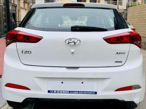 Used 2015 Hyundai Elite i20 MT for sale in Jalandhar