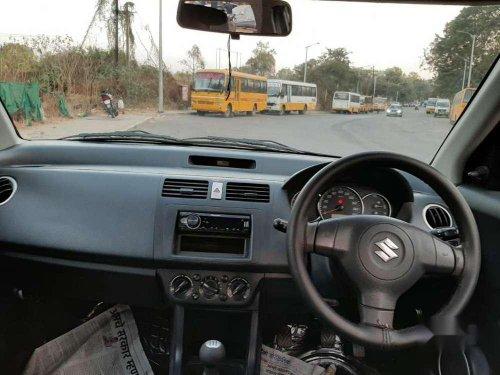 Maruti Suzuki Swift VXi, 2010, MT for sale in Pune