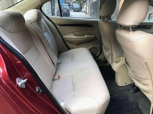 Honda City 1.5 S, 2010, Petrol MT for sale in Mumbai