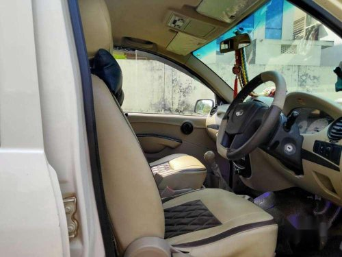 Used Mahindra Xylo D4 2016 MT for sale in Rajahmundry