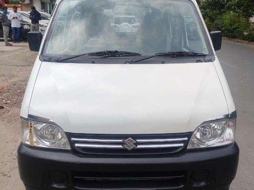 Used 2016 Maruti Suzuki Eeco MT for sale in Vadodara