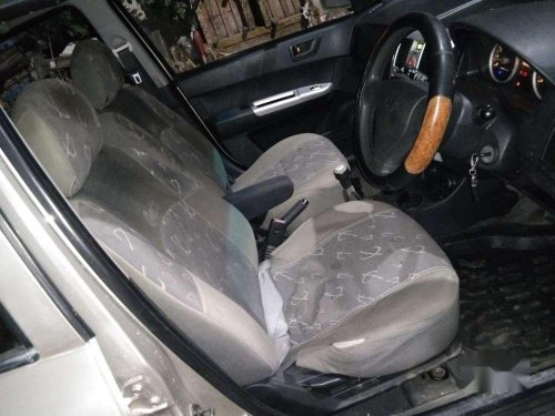 Used Hyundai Getz 2007 MT for sale in Hyderabad