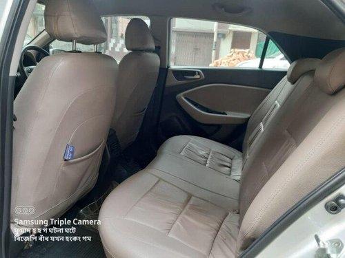 2016 Hyundai i20 Asta 1.2 MT for sale in Kolkata