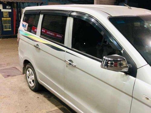 Used Chevrolet Enjoy 2016 MT for sale in Kolkata