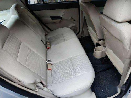 Used Hyundai Getz 2008 MT for sale in Kottayam
