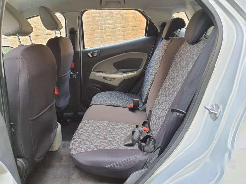 Used 2013 Ford EcoSport MT for sale in Nagar