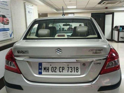 2012 Maruti Suzuki Swift Dzire MT for sale in Mumbai