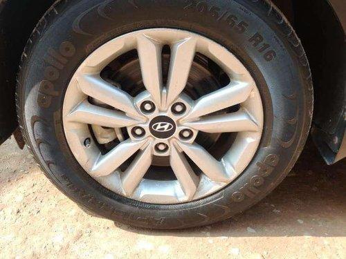Used Hyundai Creta 1.4 S Plus, 2015 MT for sale in Patna