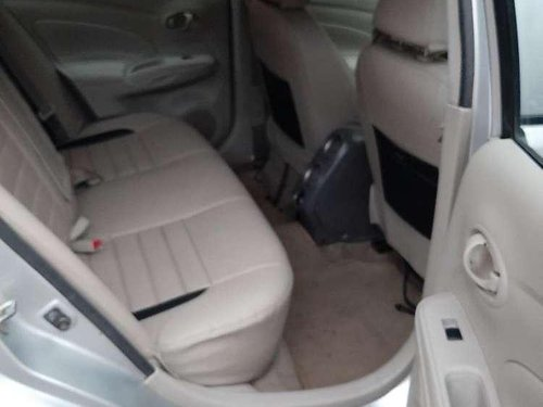 Used Nissan Sunny XL 2011 MT for sale in Kanpur -2