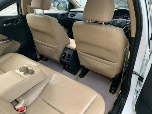 Used Honda City i-DTEC VX 2018 MT for sale in Indore