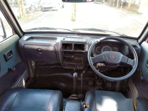 Used Maruti Suzuki Omni 2010 MT for sale in Visakhapatnam