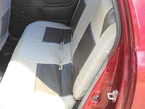 Used Maruti Suzuki Alto 2012 MT for sale in Karaikudi