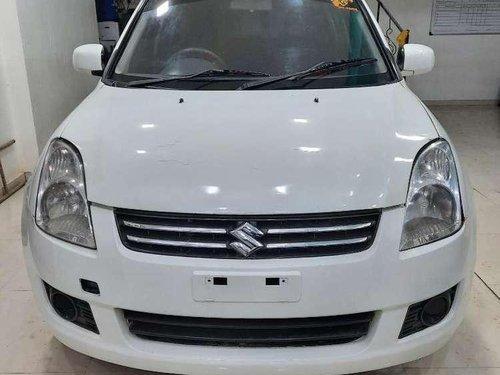 2008 Maruti Suzuki Swift VXI MT for sale in Chiplun