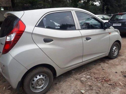 Used 2013 Hyundai Eon Era Plus MT for sale in Pune
