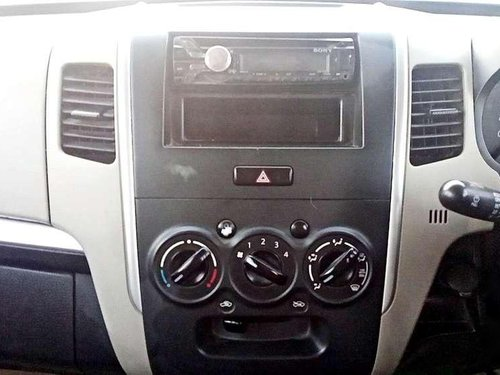 Used 2013 Maruti Suzuki Wagon R MT for sale in Lucknow